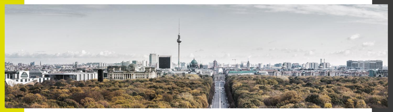 Comitamus Berlin